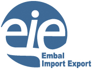 EIE - Embal Import Export